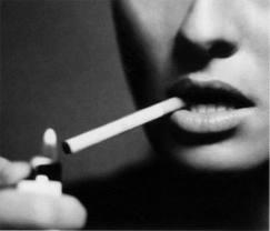 Réflexologie anti-tabac