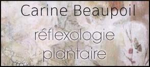 Reflexoplantaire